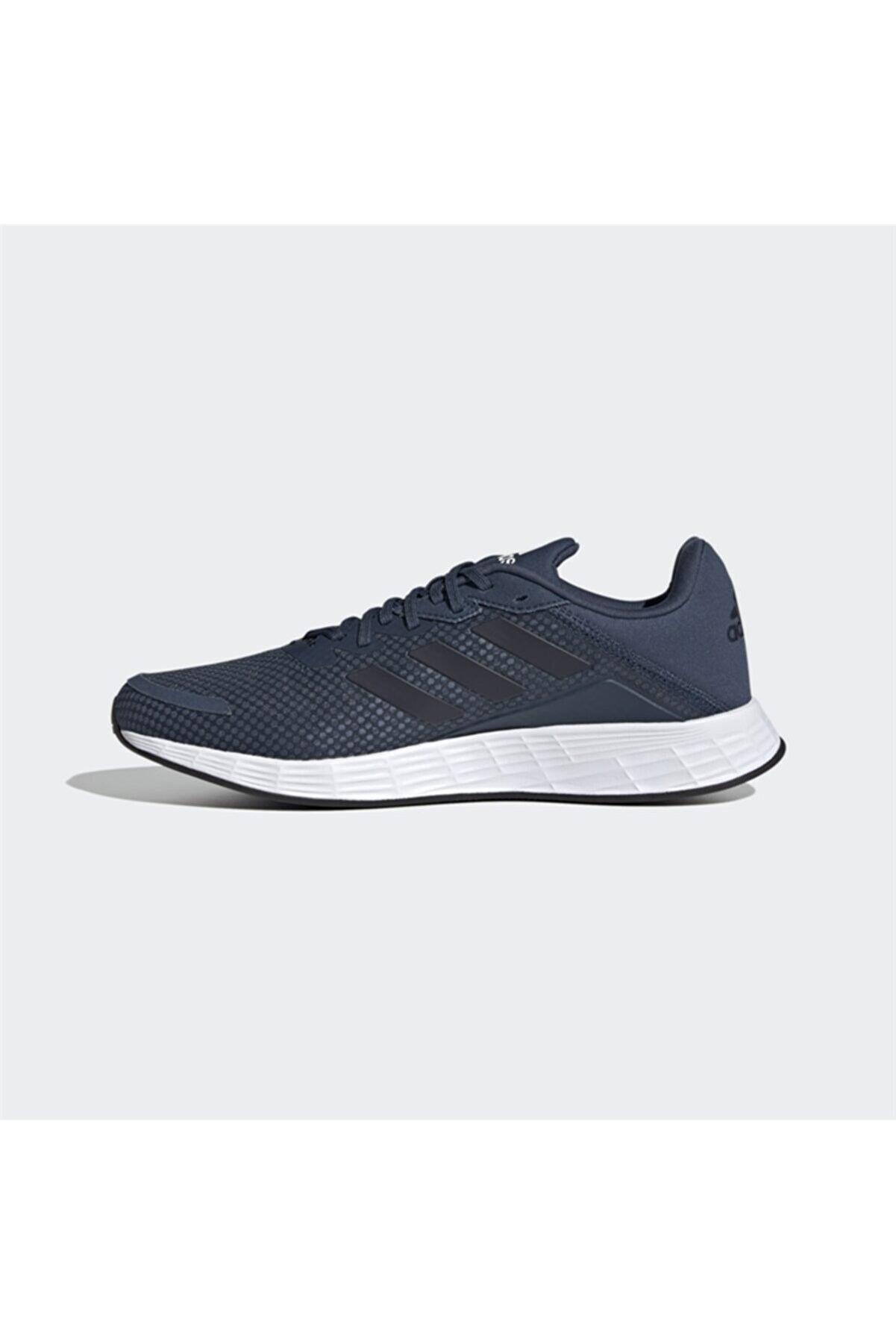 adidas Duramo Sl Crenav/legınk/ftwwht