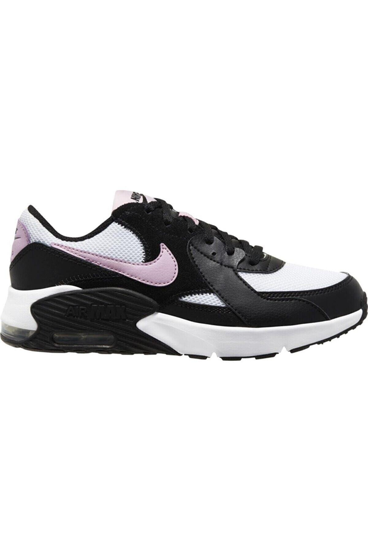 Nike Kadın Spor Ayakkabı Air Max Excee Cd6894-004 Cd6894-004