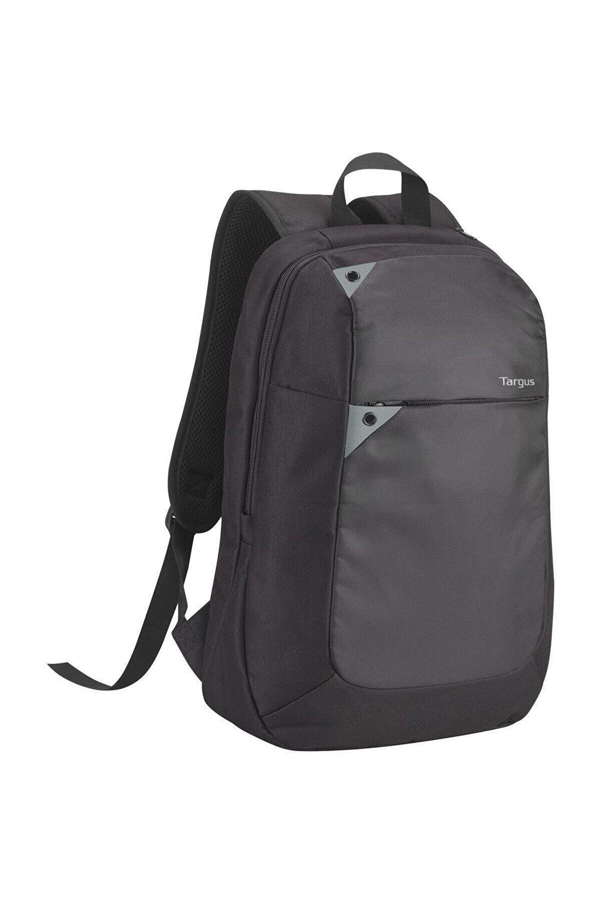 "Targus Intellect 15.6"" Notebook Laptop Sırt Çantası TBB565GL"