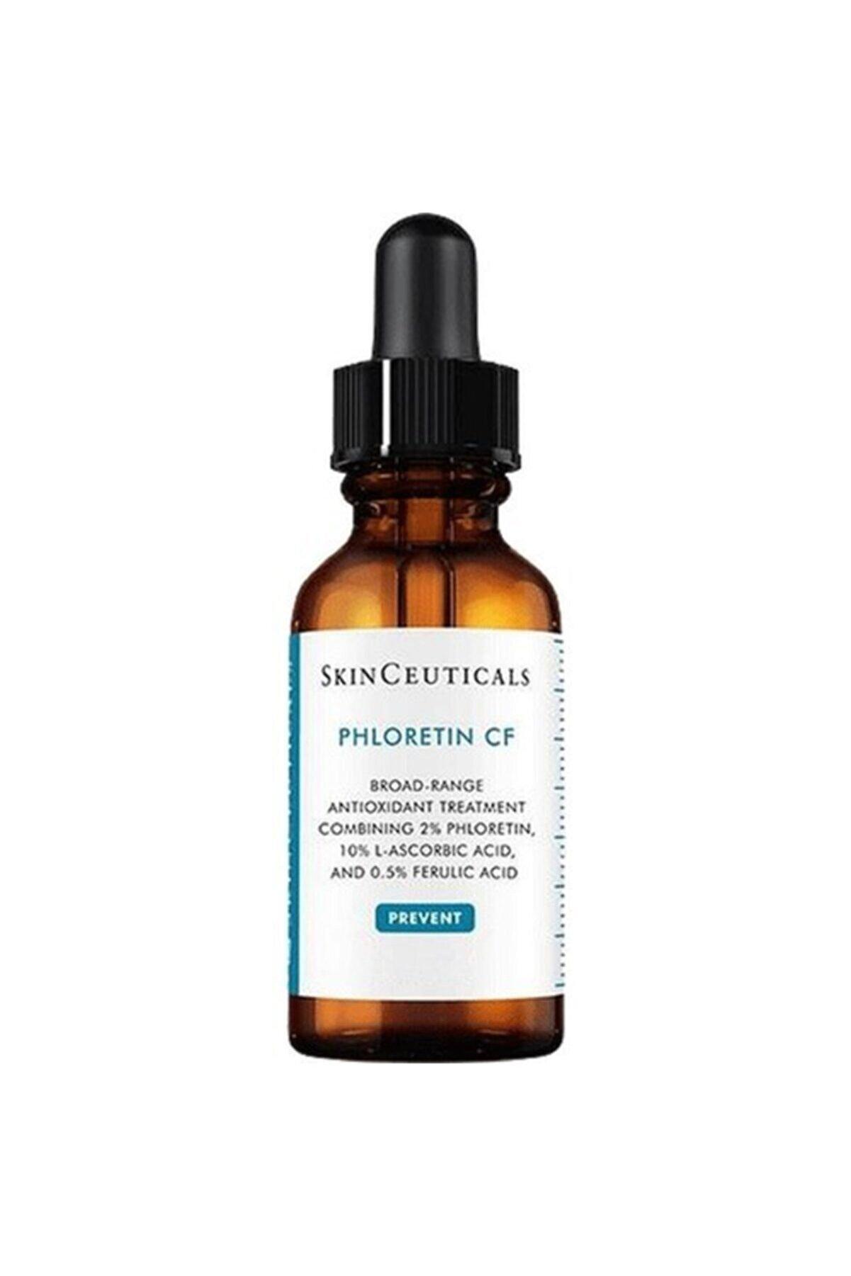 Skinceuticals Phloretin Cf - Anti Aging Bakım Serumu 15ml