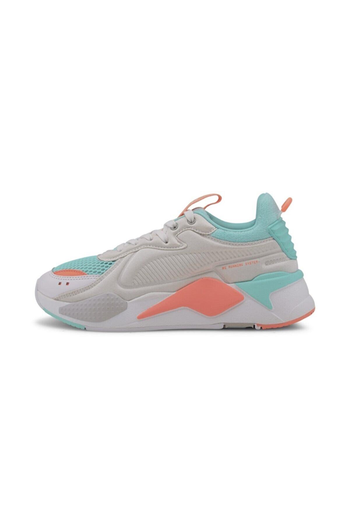 Puma Rsx Softcase Kadın Günlük Ayakkabı - 36981912