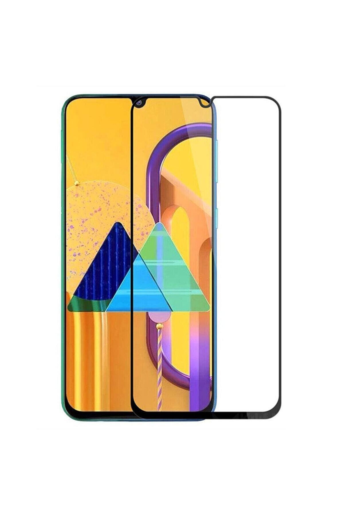 PSG Samsung Galaxy Y5s Tam Kaplayan Seramik Nano Esnek Ekran Koruyucu