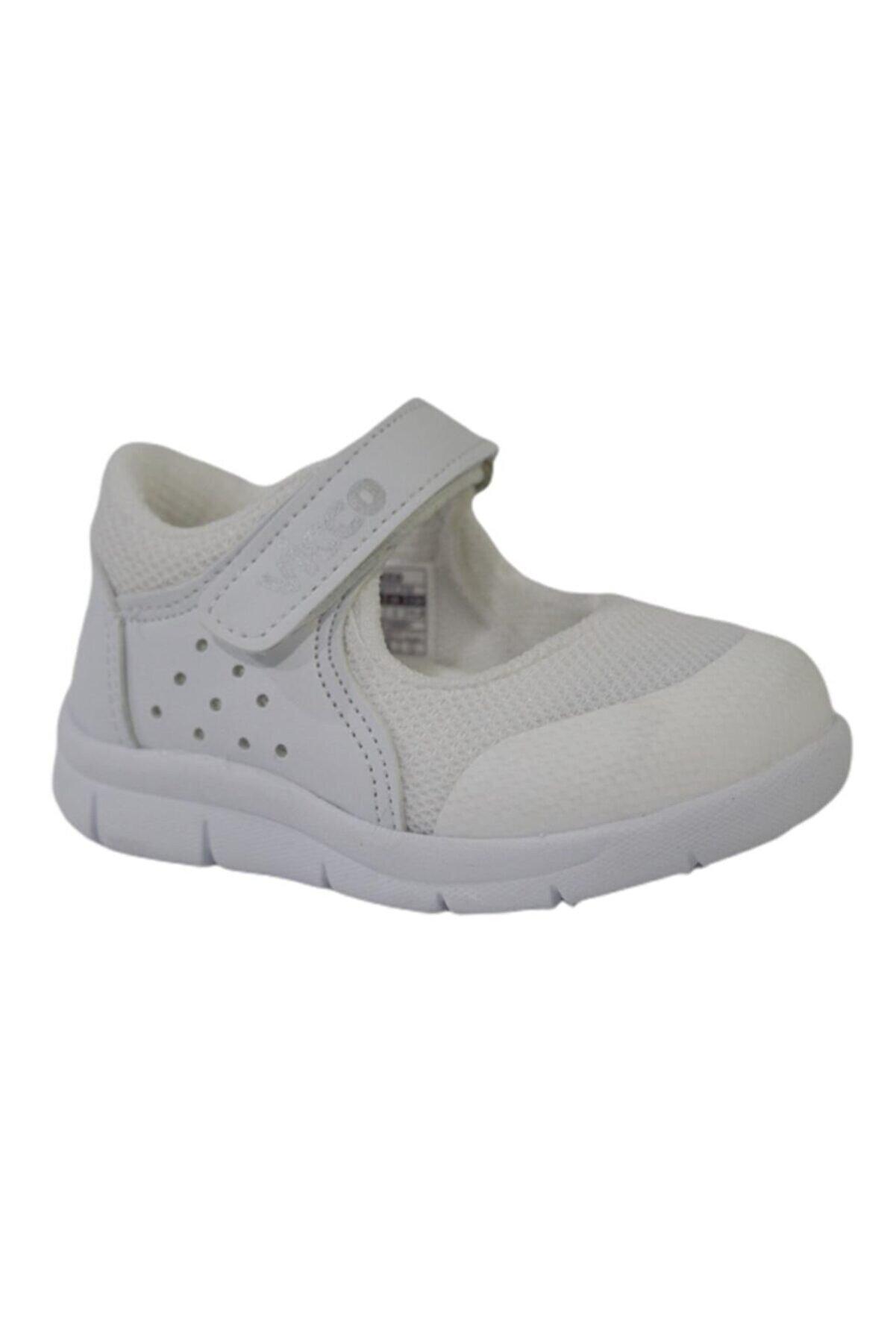 Vicco Rahat Çocuk Sandalet Ayakkabı