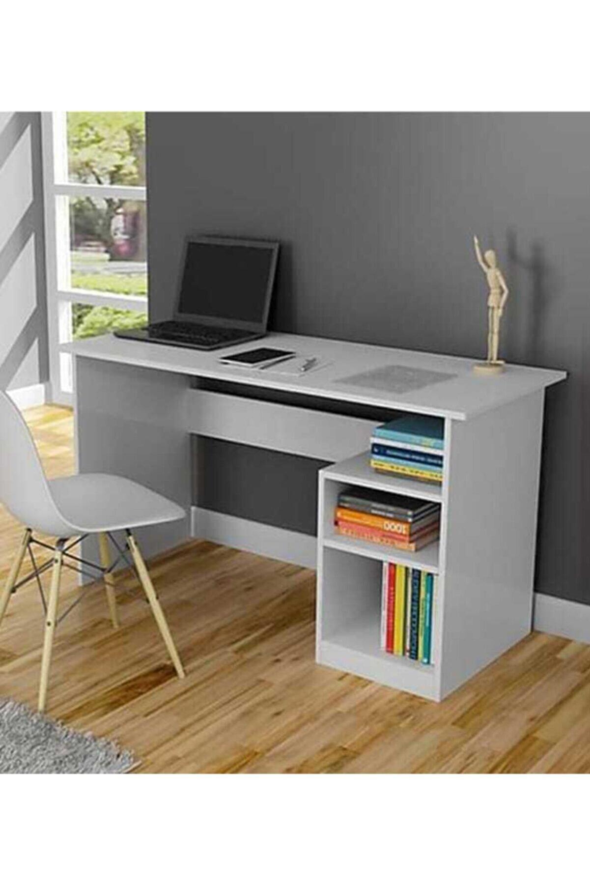 gtaş mobilya Çalışma Msası Bilgisayar Masası Ofis Masası