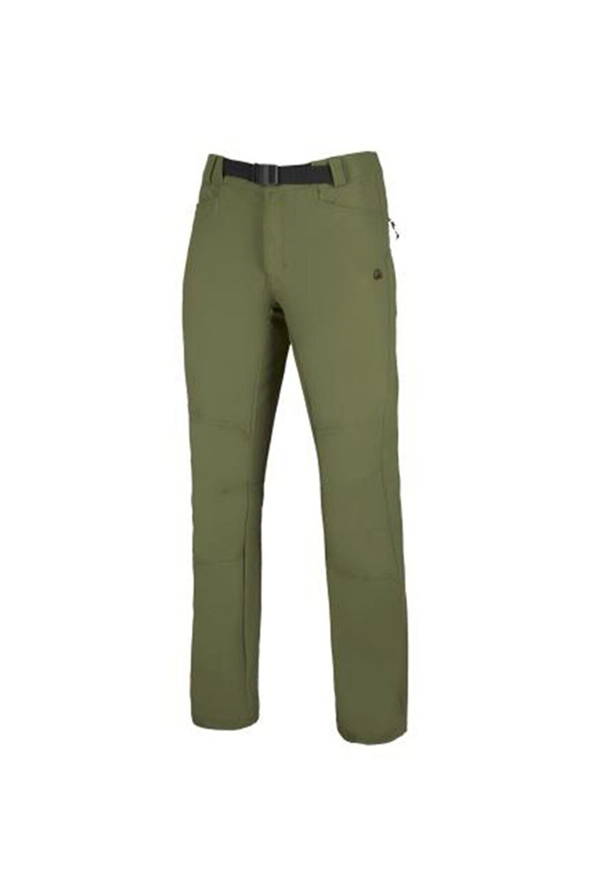 BERG Malpelo Trekking Erkek Pantolon