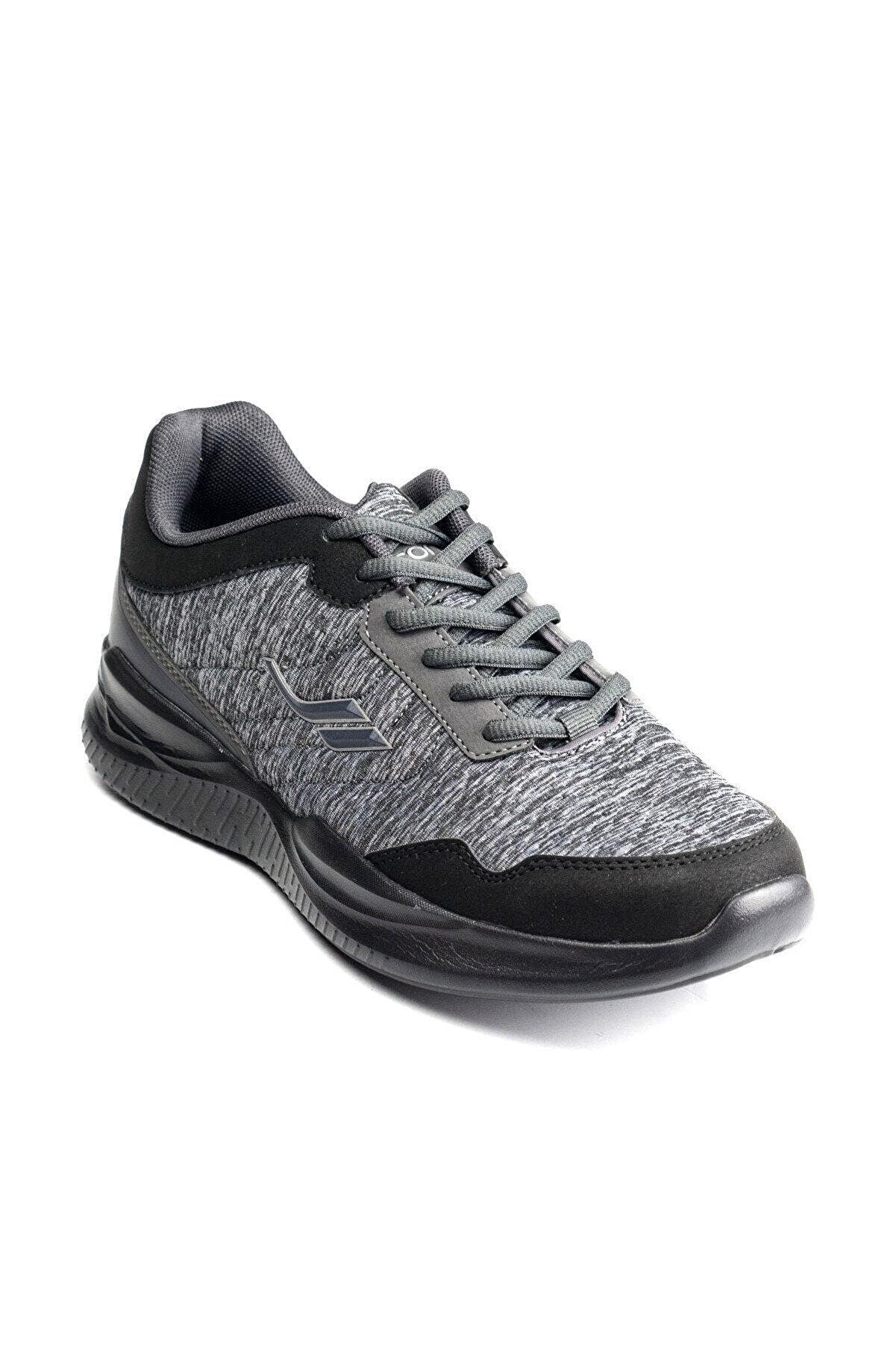 Lescon Füme Erkek Yürüyüş Ayakkabısı 19YLESM6522F