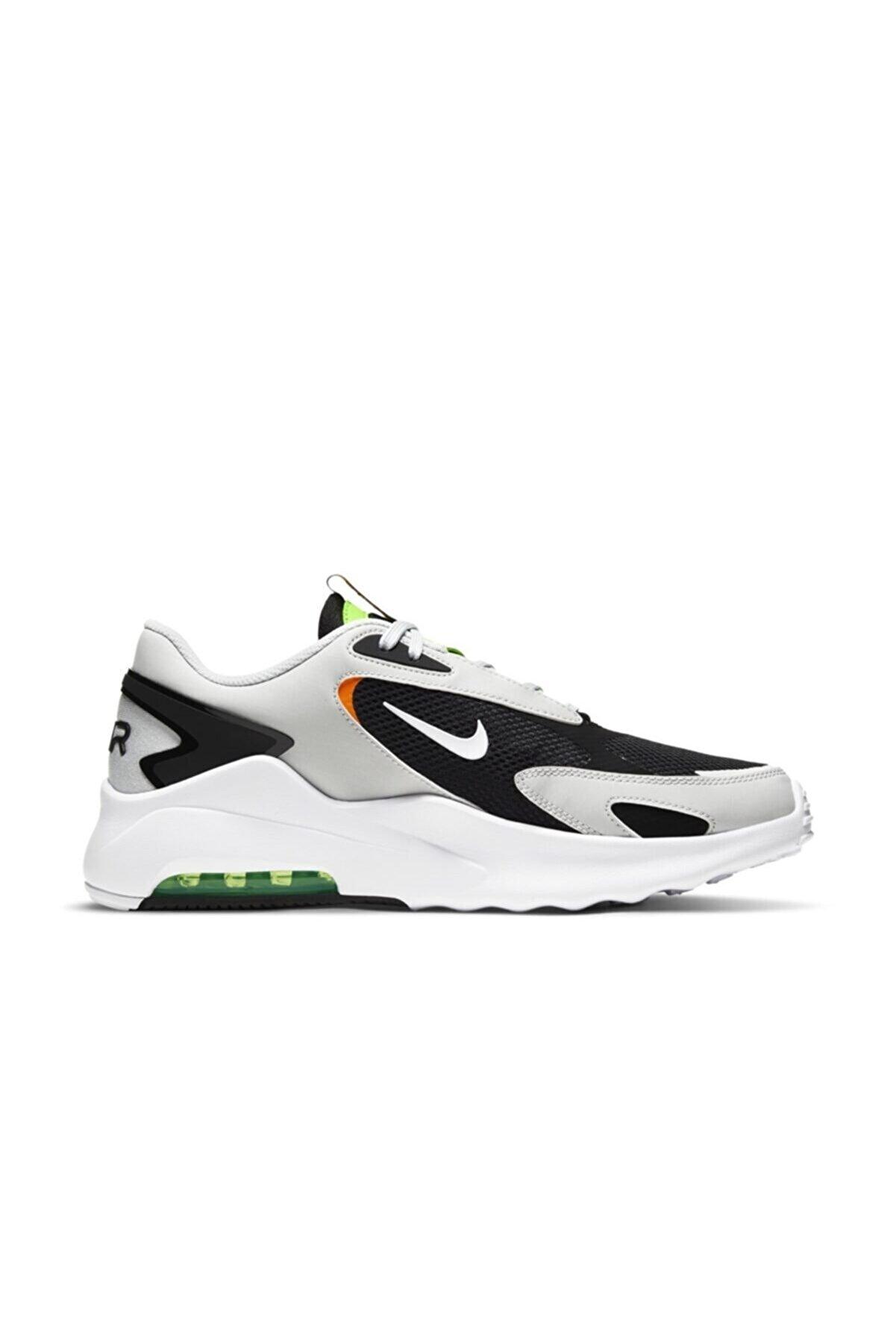 Nike Aır Max Bolt Erkek Spor Ayakkabısı