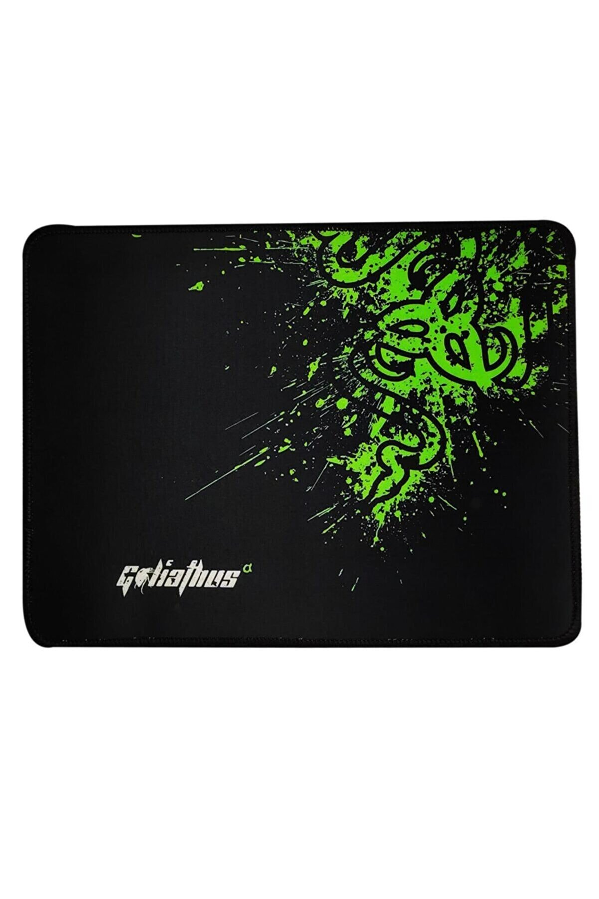 Rowen Roccat Gaming Mouse Pad 32x24 Cm