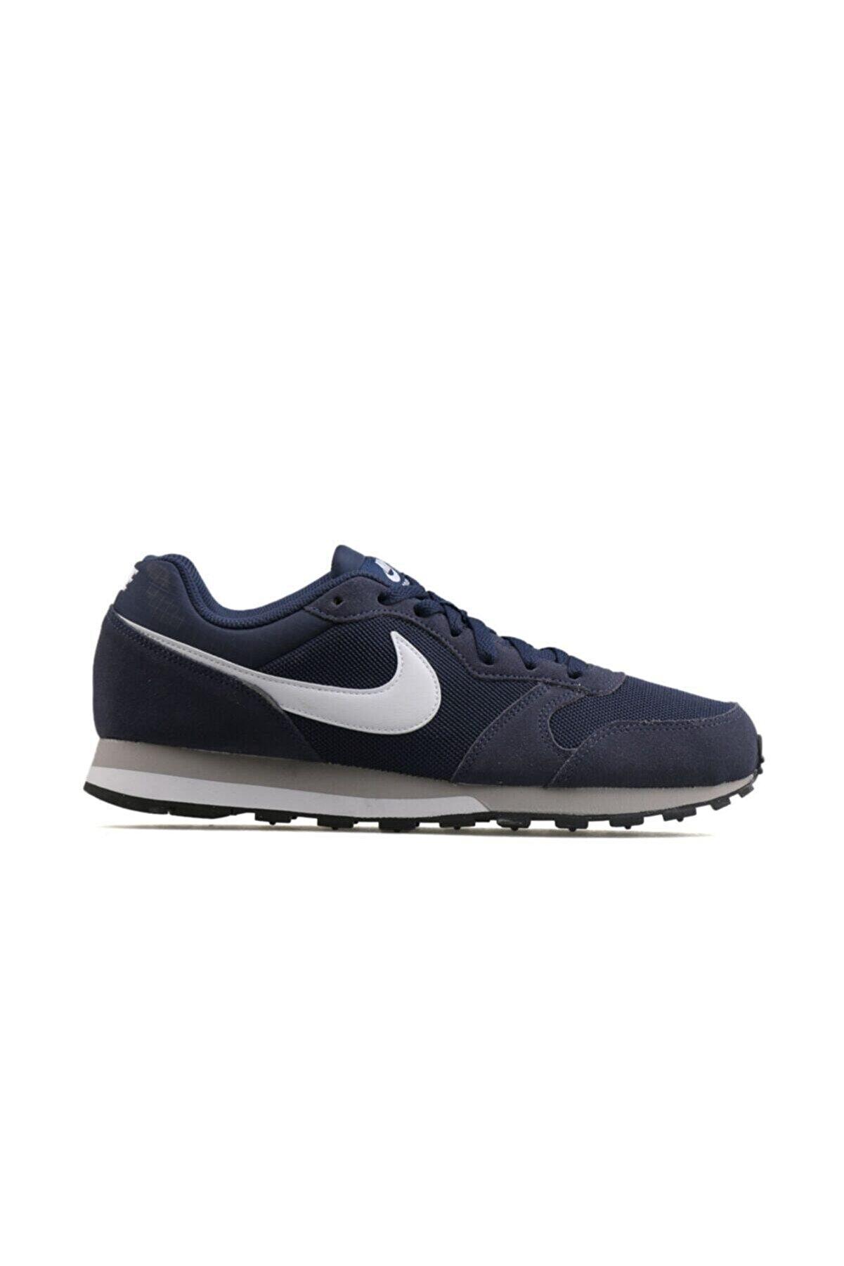 Nike Nıke 749794-410