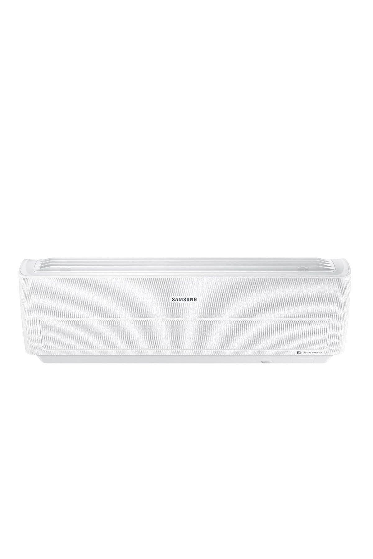 Samsung AR9400 AR18NSJXBWK Wind-Free 18000 BTU Inverter Duvar Tipi Klima