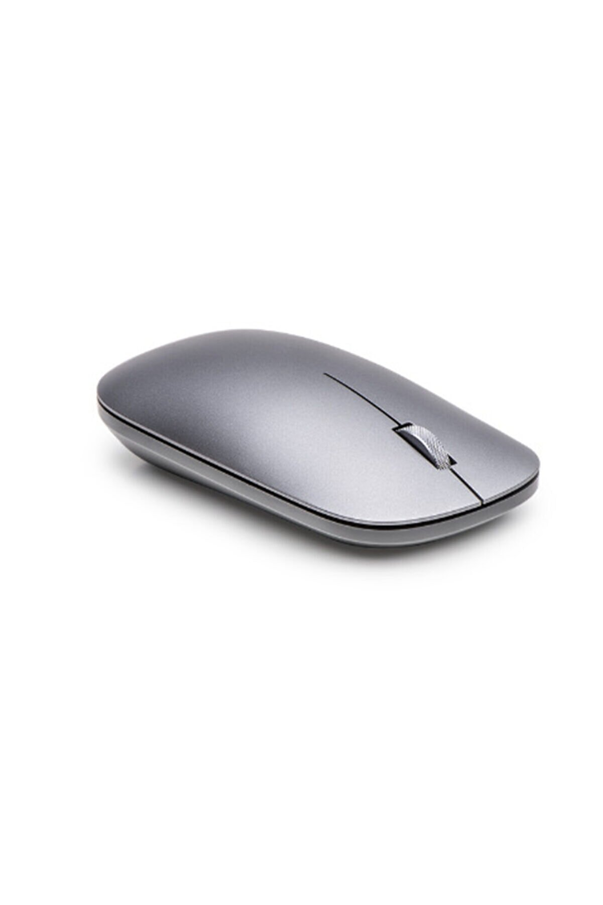Huawei Gri Bluetooth Mouse Af30