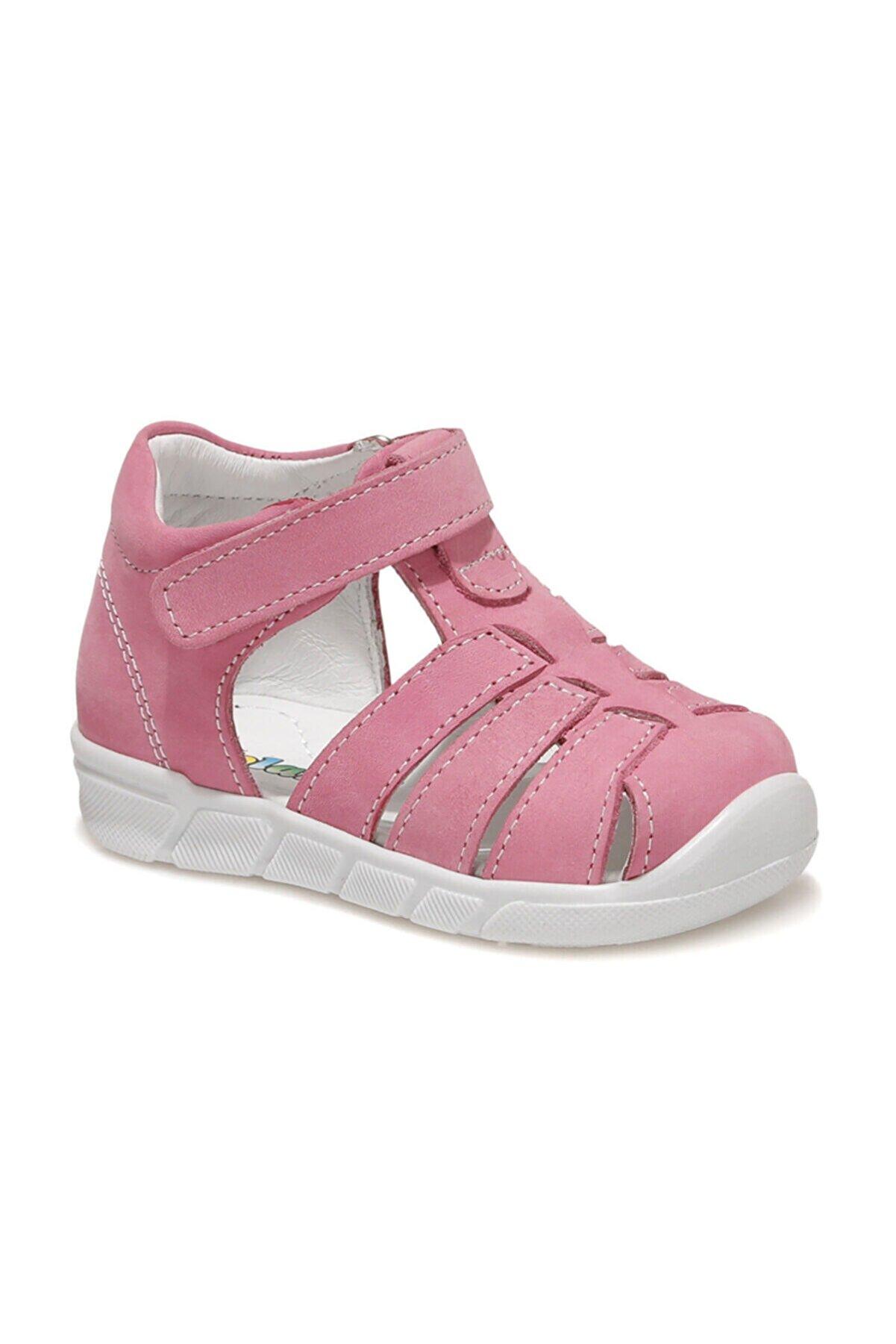 Polaris 615121.I1FX Pembe Kız Çocuk Günlük Ayakkabı 101010775