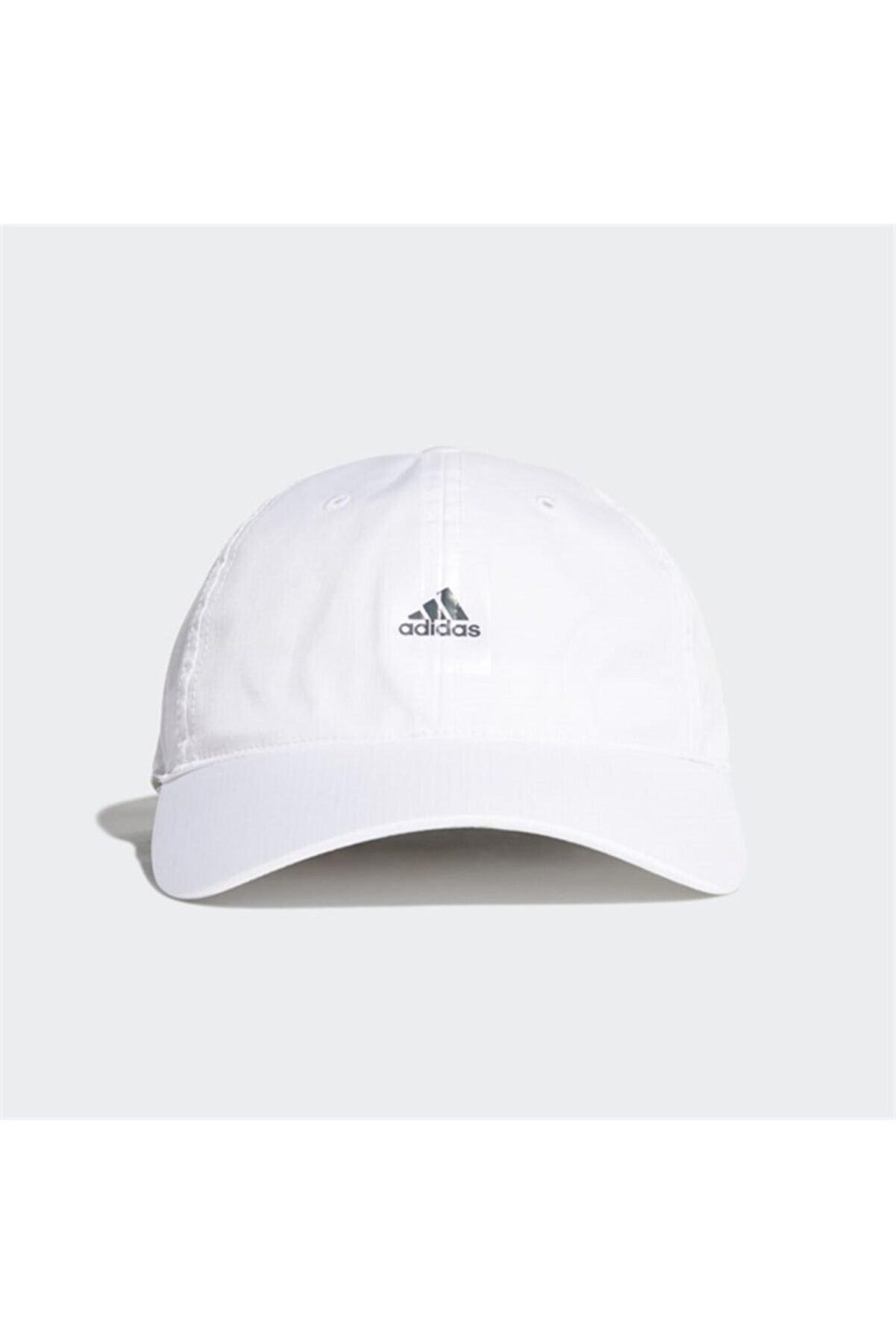 adidas Lıghtweıght Cap
