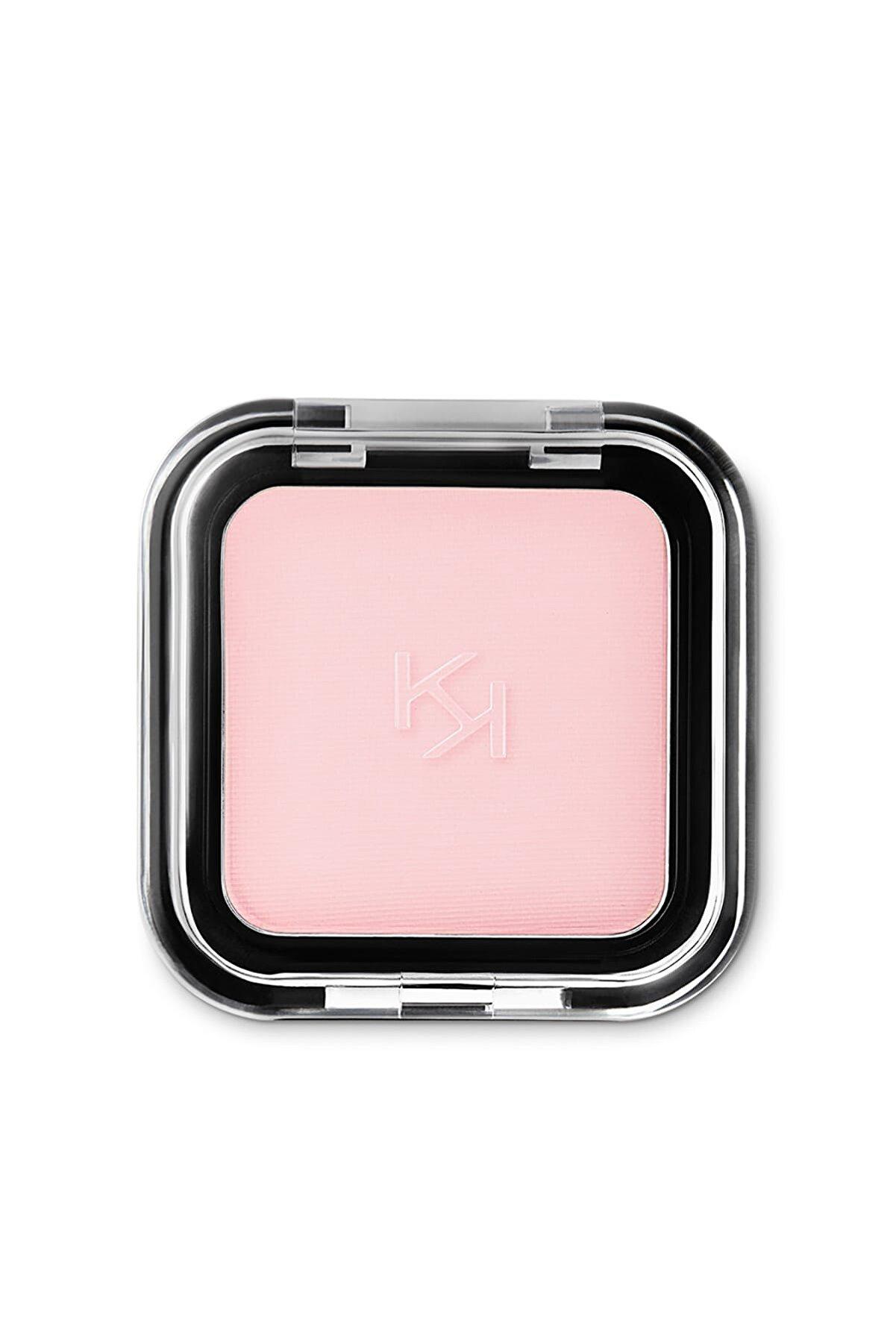 KIKO Göz Farı - Smart Colour Eyeshadow 17 Matte Magnolia 8025272620437