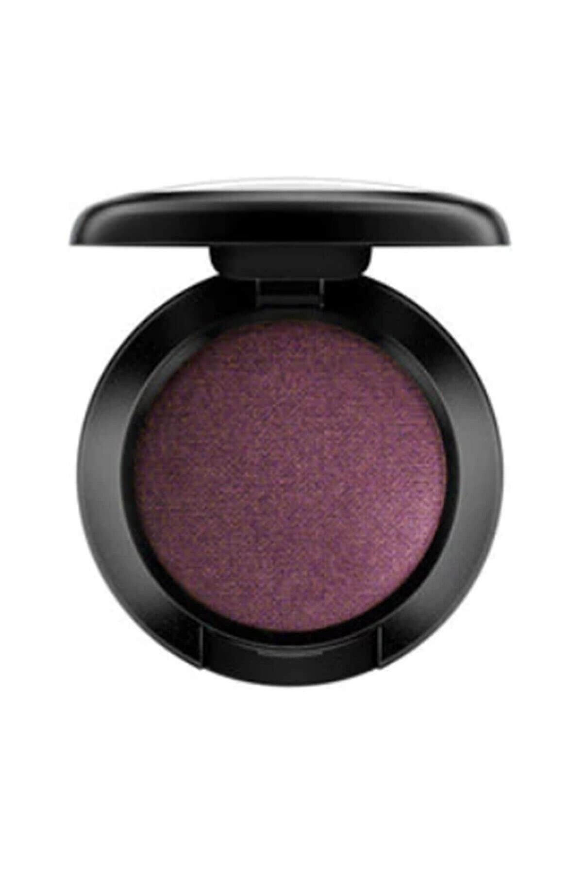 Mac Göz Farı - Eye Shadow Beauty Marked 1.5 g 773602023653