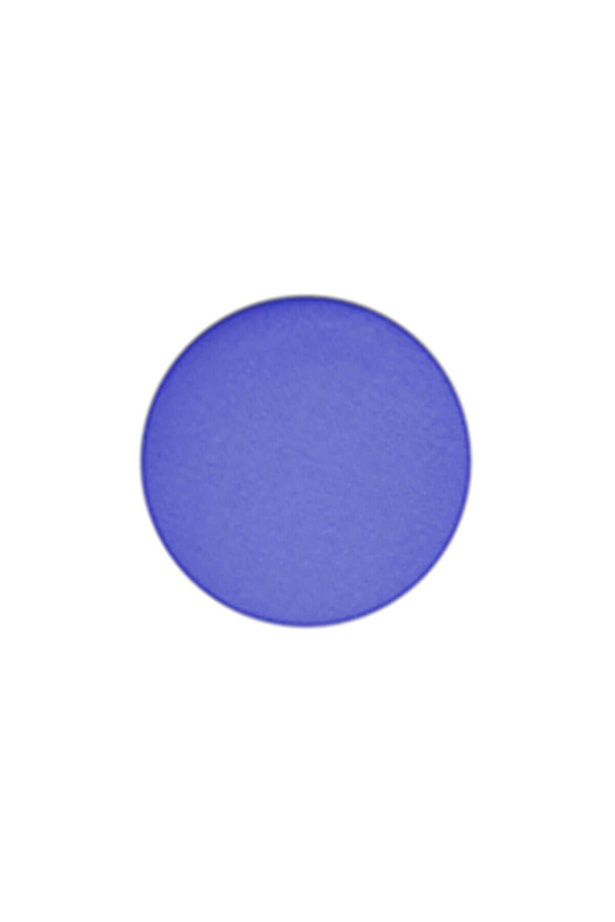 Mac Göz Farı - Refill Far Cobalt 1.5 g 773602351633