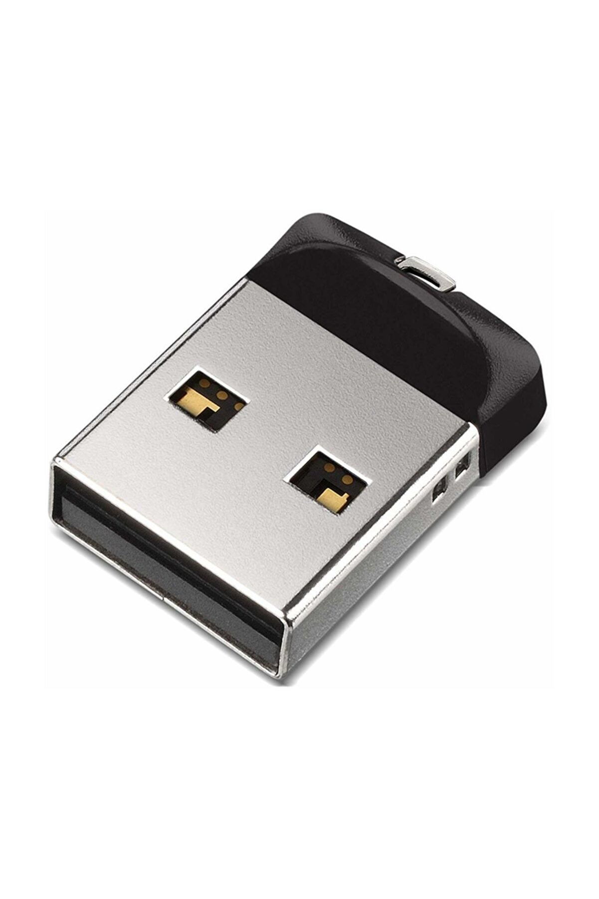 Sandisk Cruzer Fit USB 2.0 Bellek 32 GB SDCZ33-032G-G35