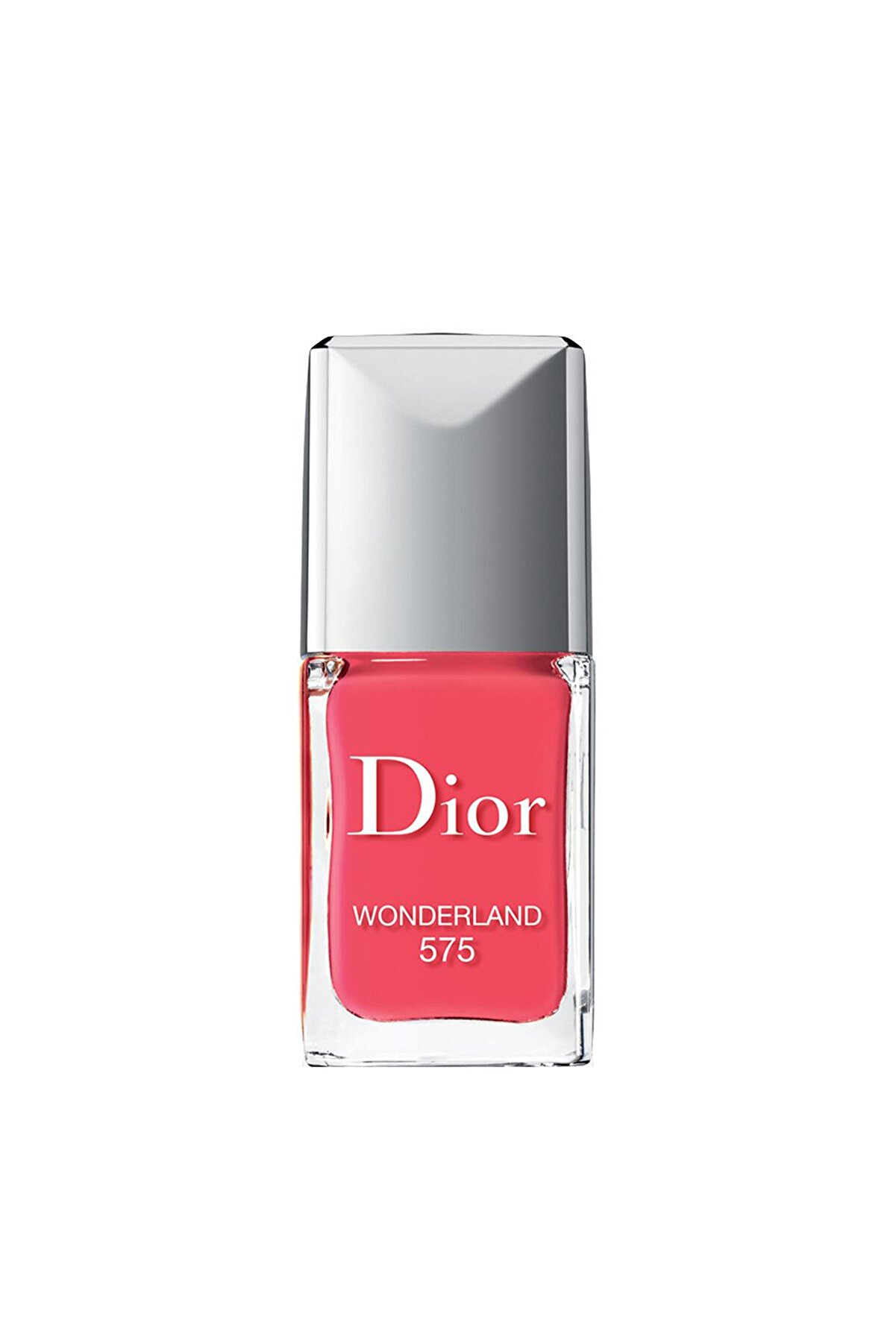 Dior Oje - Nail Polish 575 3348901208062