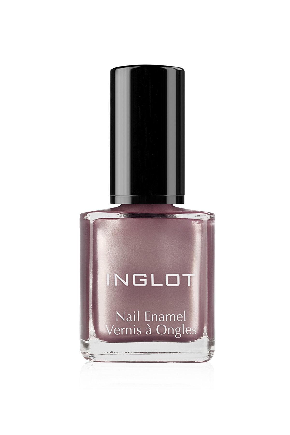 Inglot Oje - Nail Enamel 133 15 ml 5907587111332
