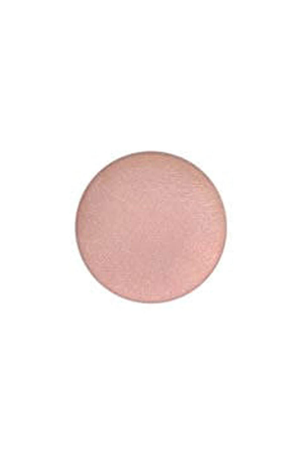 Mac Göz Farı - Refill Far Jest 1.5 g 773602963317