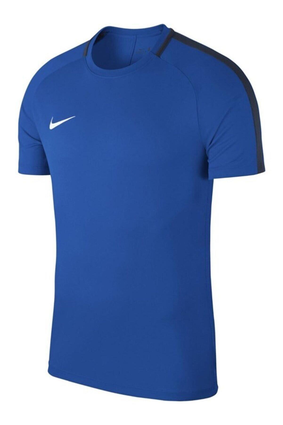 Nike Academy 18 Ss Top 893693-463 T-Shirt