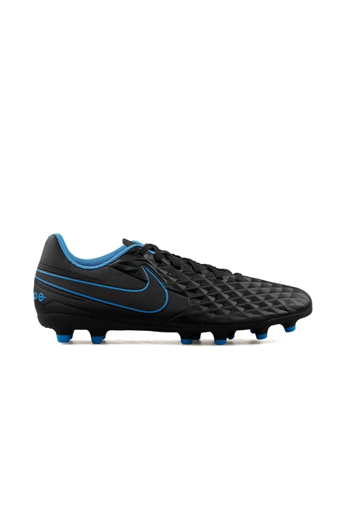 Nike At6107-090 Legend 8 Club Fg/mg Futbol Krampon Ayakkabı