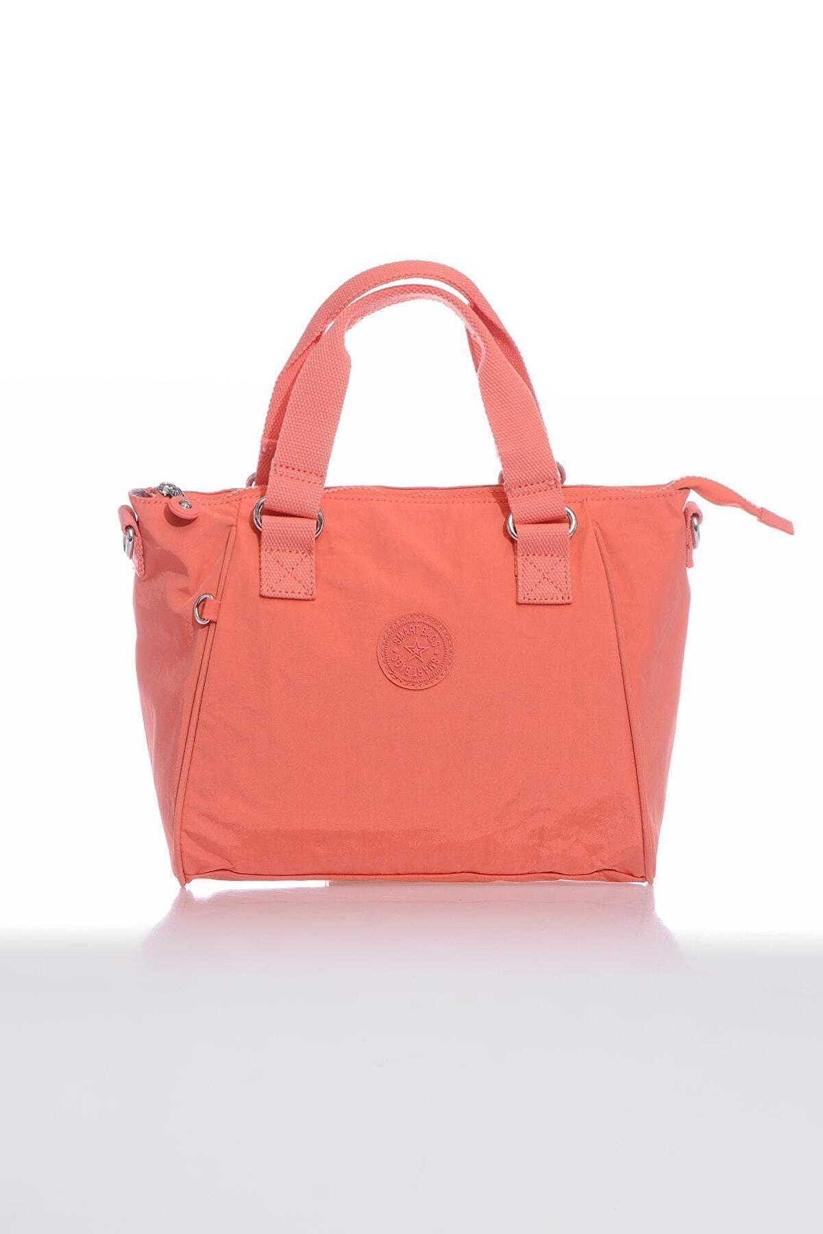 Smart Bags Kadın Omuz Çantası
