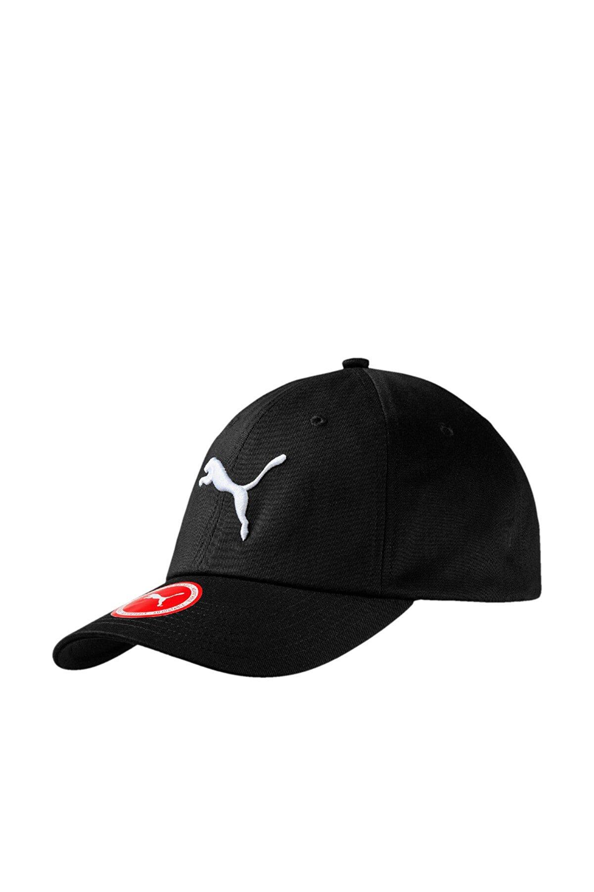 Puma ESS Cap Şapka