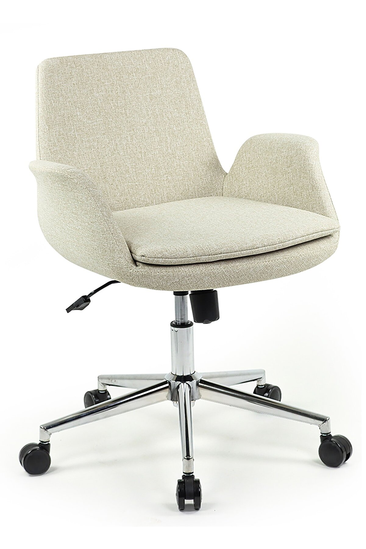 Seduna Maxim Up Çalışma Sandalyesi | Ofis Koltuğu