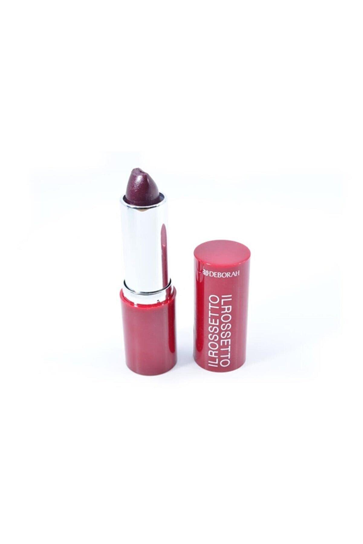 Deborah Il Rossetto Classic Lipstick 500