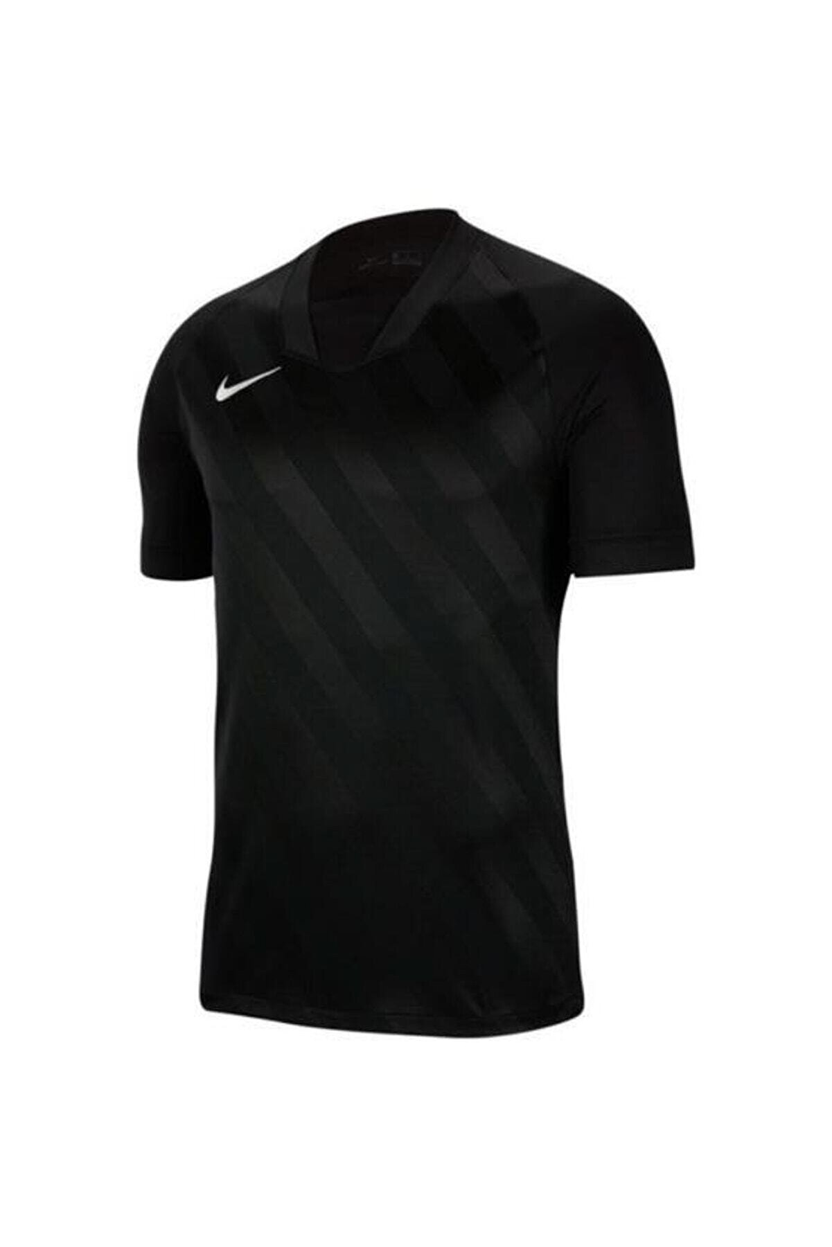 Nike Dry Jersey Challenge III BV6703-010 Erkek Forma