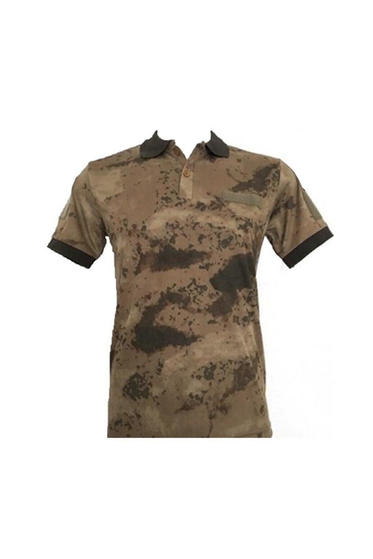 özmertaskerimalzeme Erkek T-shirt