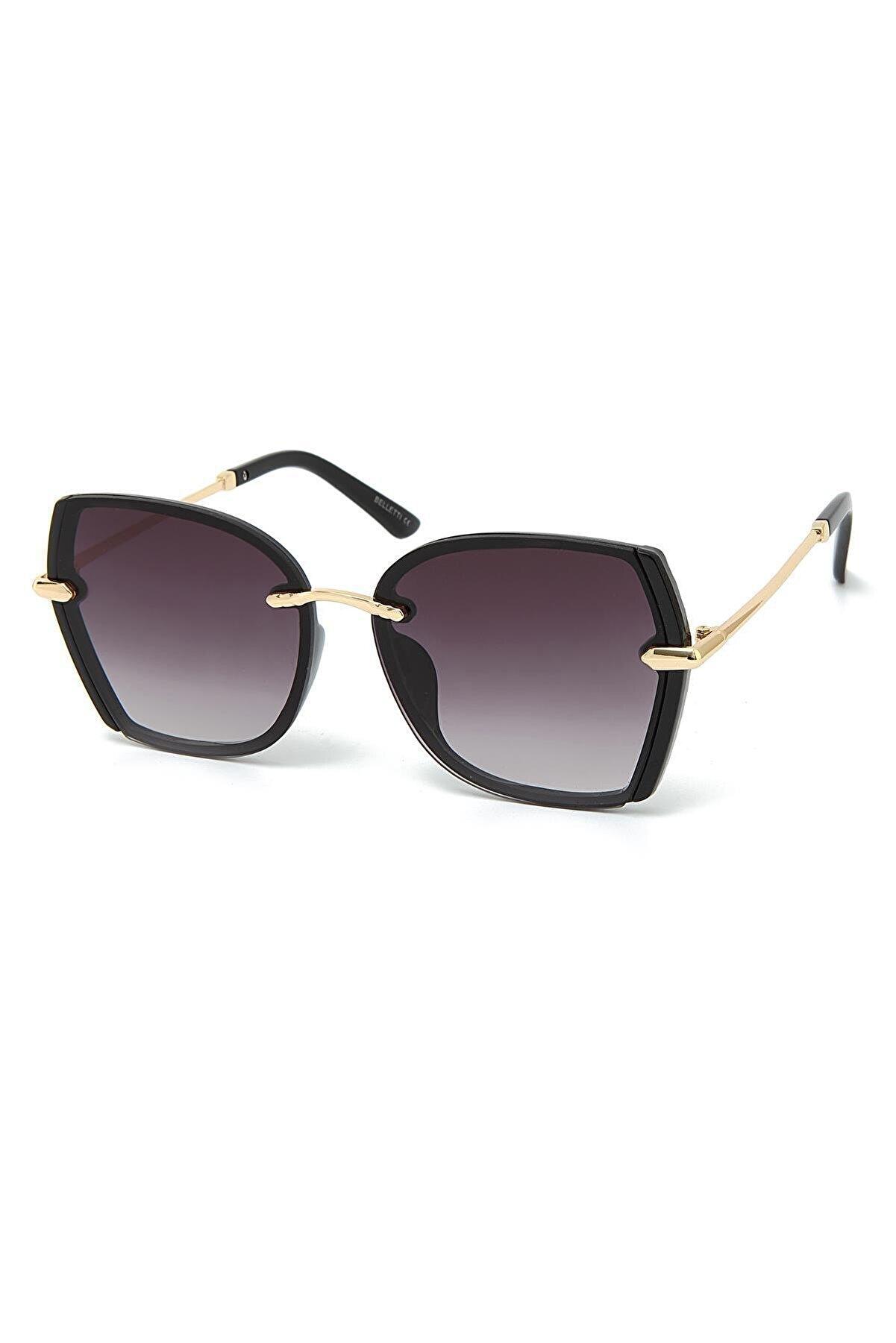 Belletti Kadın Güneş Gözlüğü Blt21154a