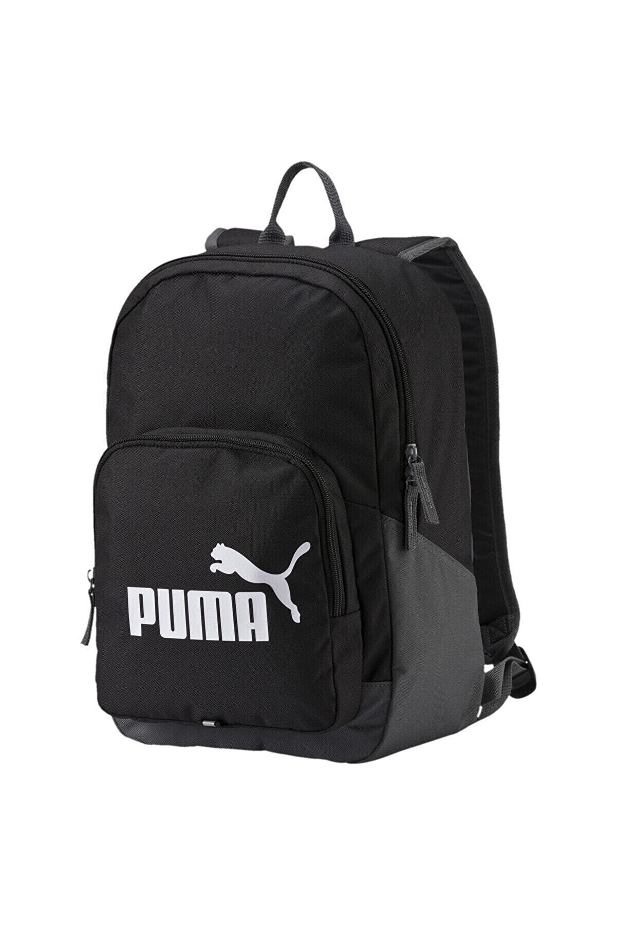 Puma Phase Sırt Çantası