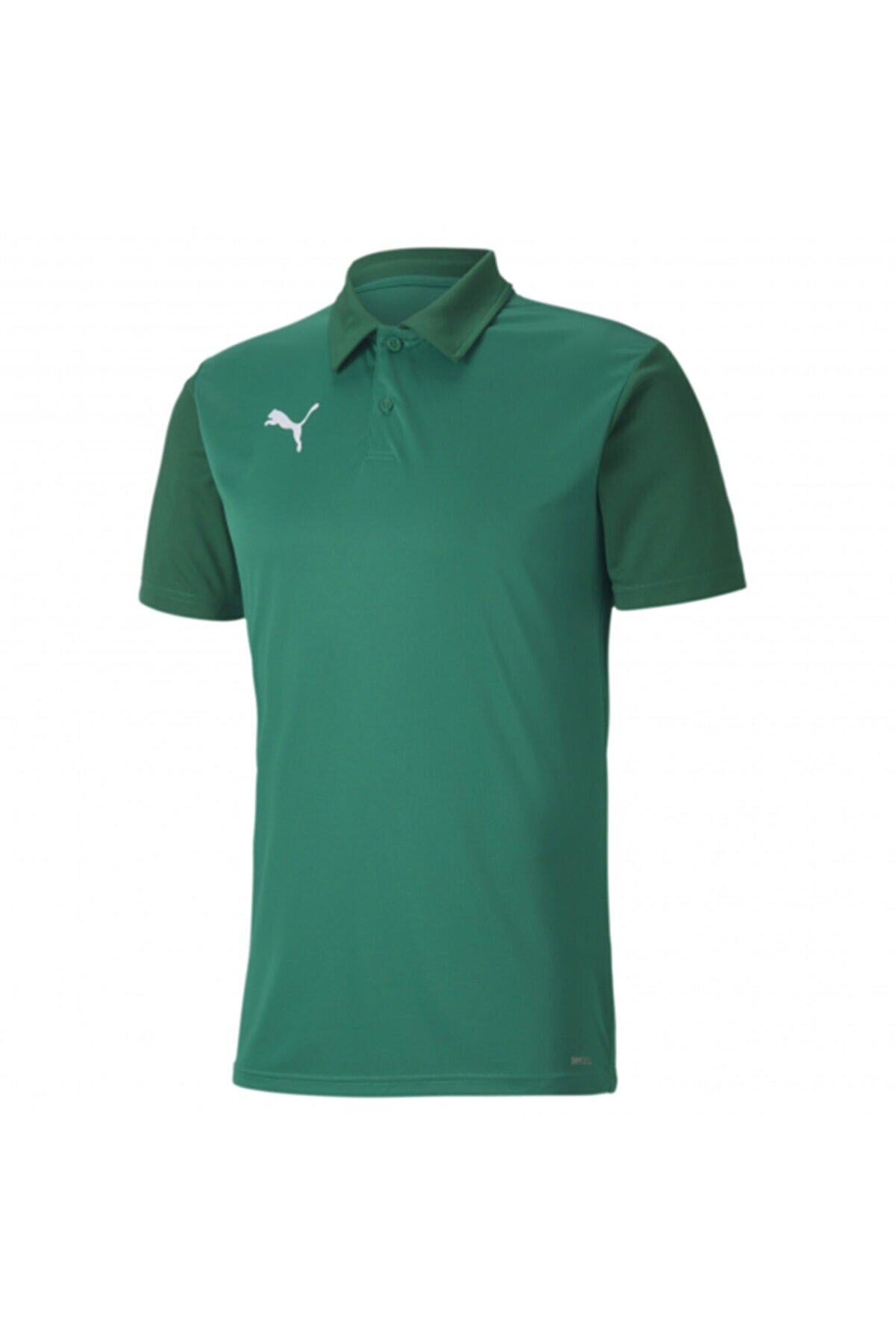 Puma Erkek Polo T-shirt