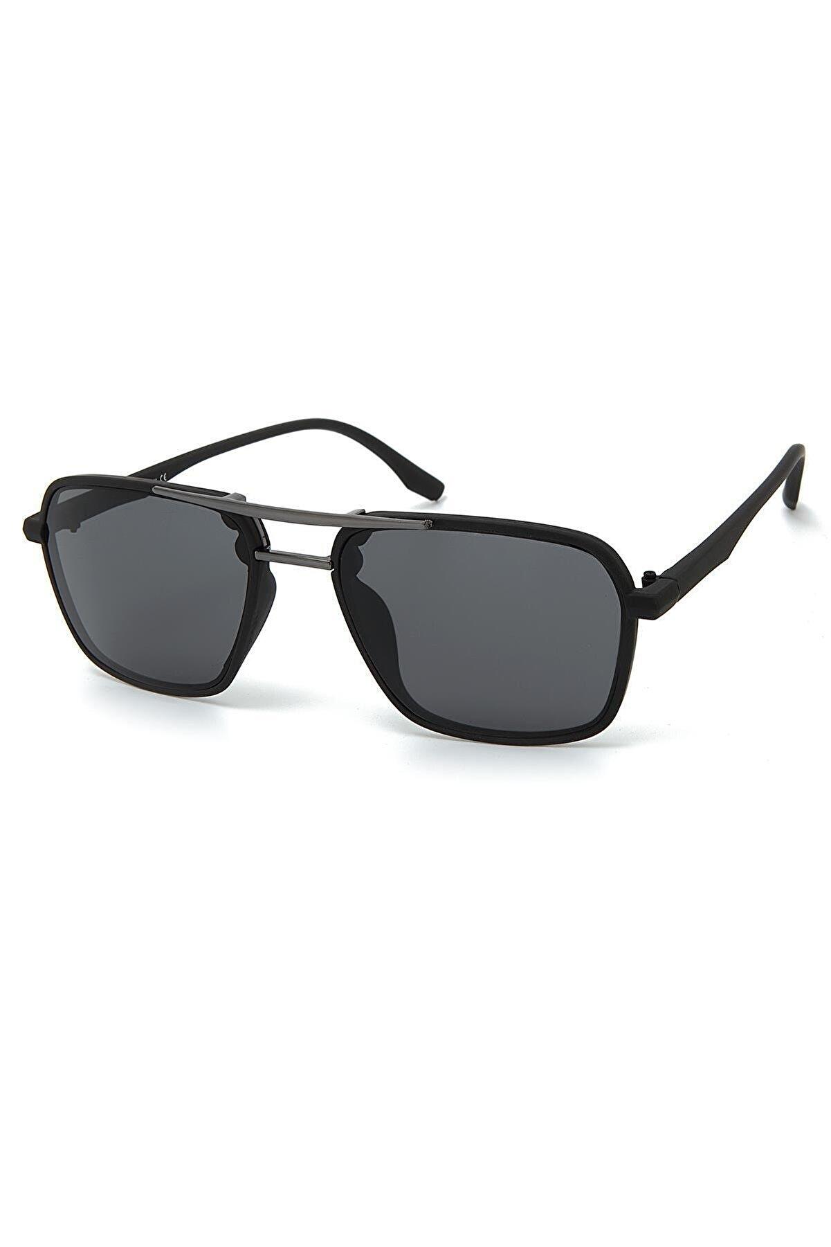 Belletti Unisex Güneş Gözlüğü Blt21128a