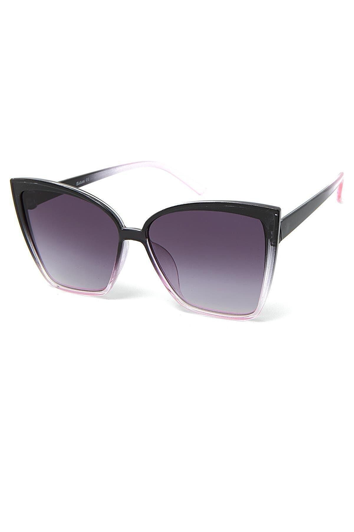 Belletti Kadın Güneş Gözlüğü Blt21157g