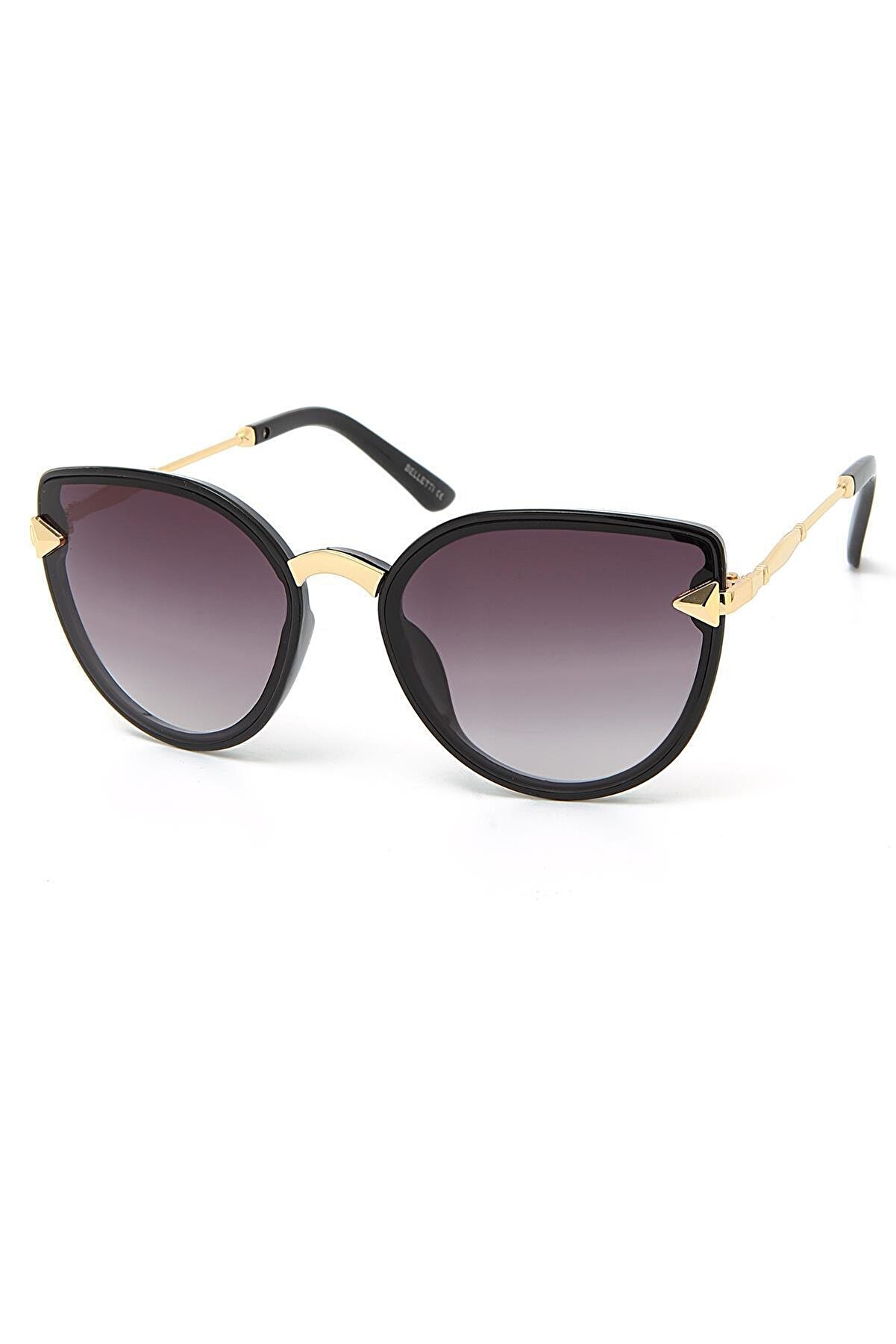 Belletti Kadın Güneş Gözlüğü Blt21156a