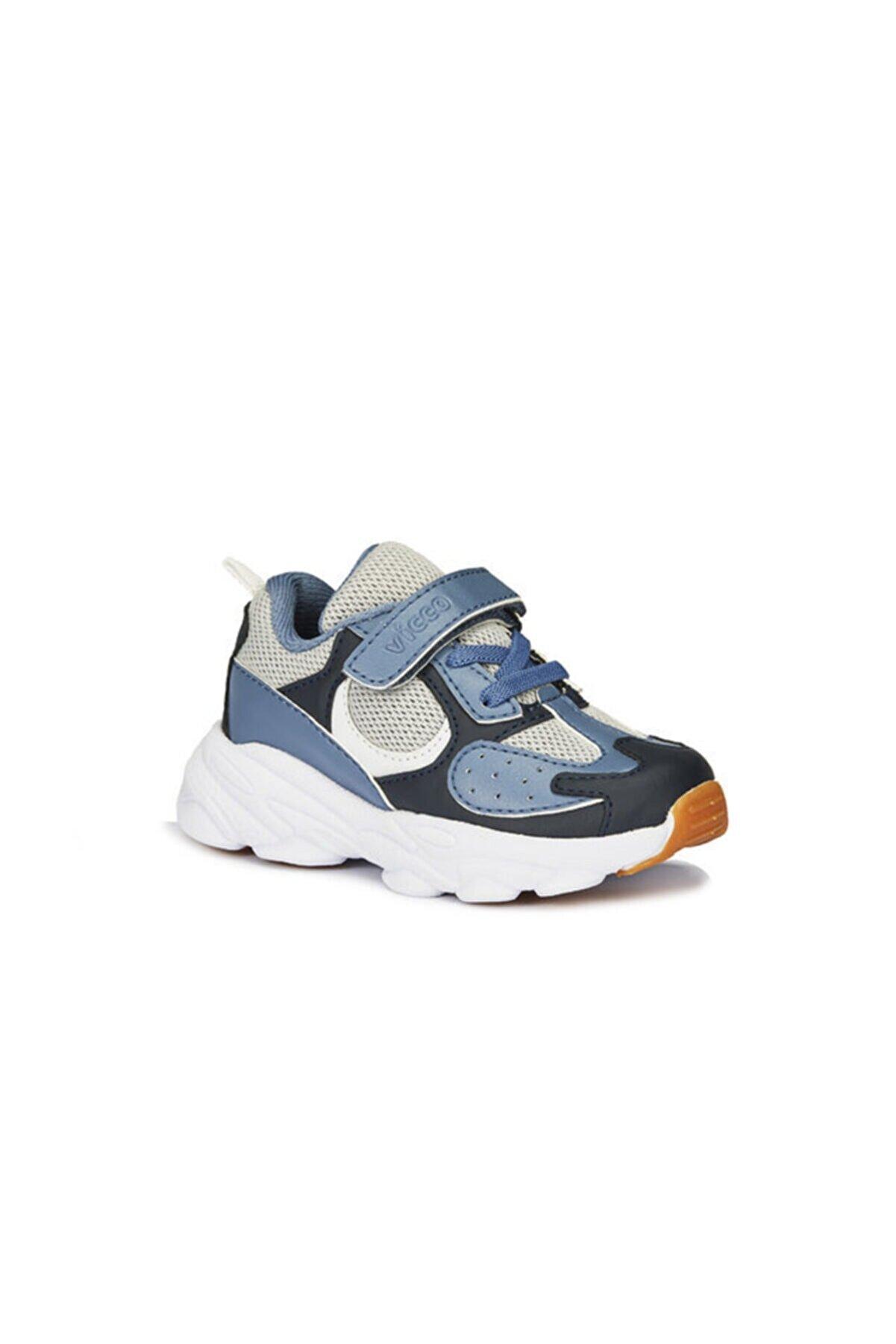 Vicco Çocuk  Spor Ayakkabısı