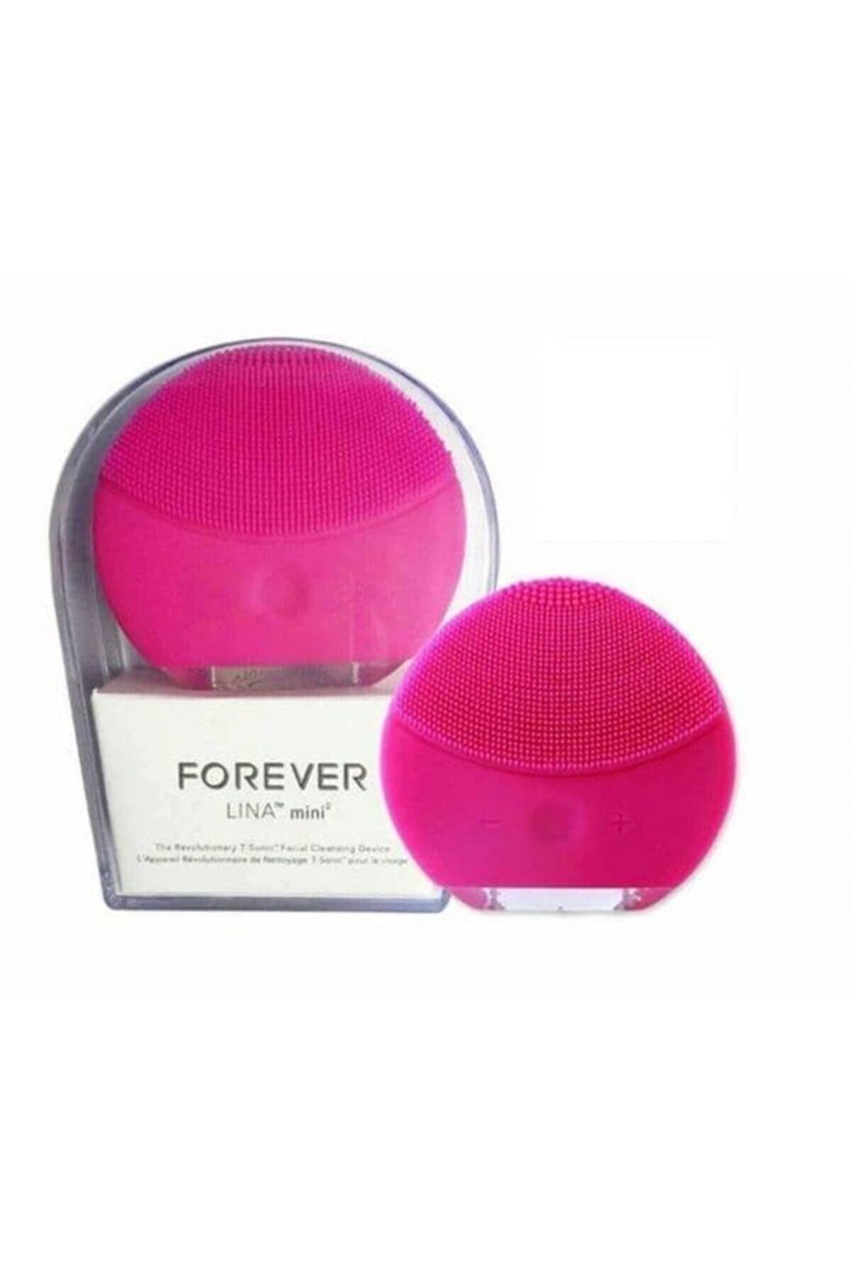 Forever Lına Mini 2 Yüz Temizleme Makinesi Orijinal Hırvatistan Ürünü