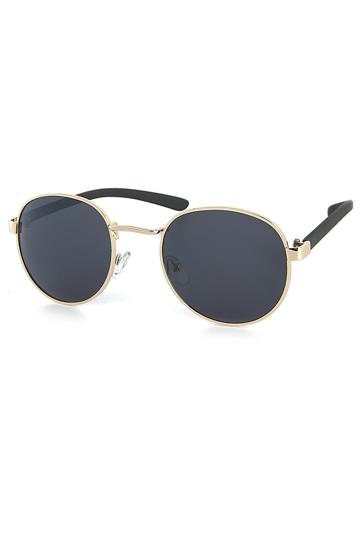 Luis Polo Lp720 Kadın Güneş Gözlüğü