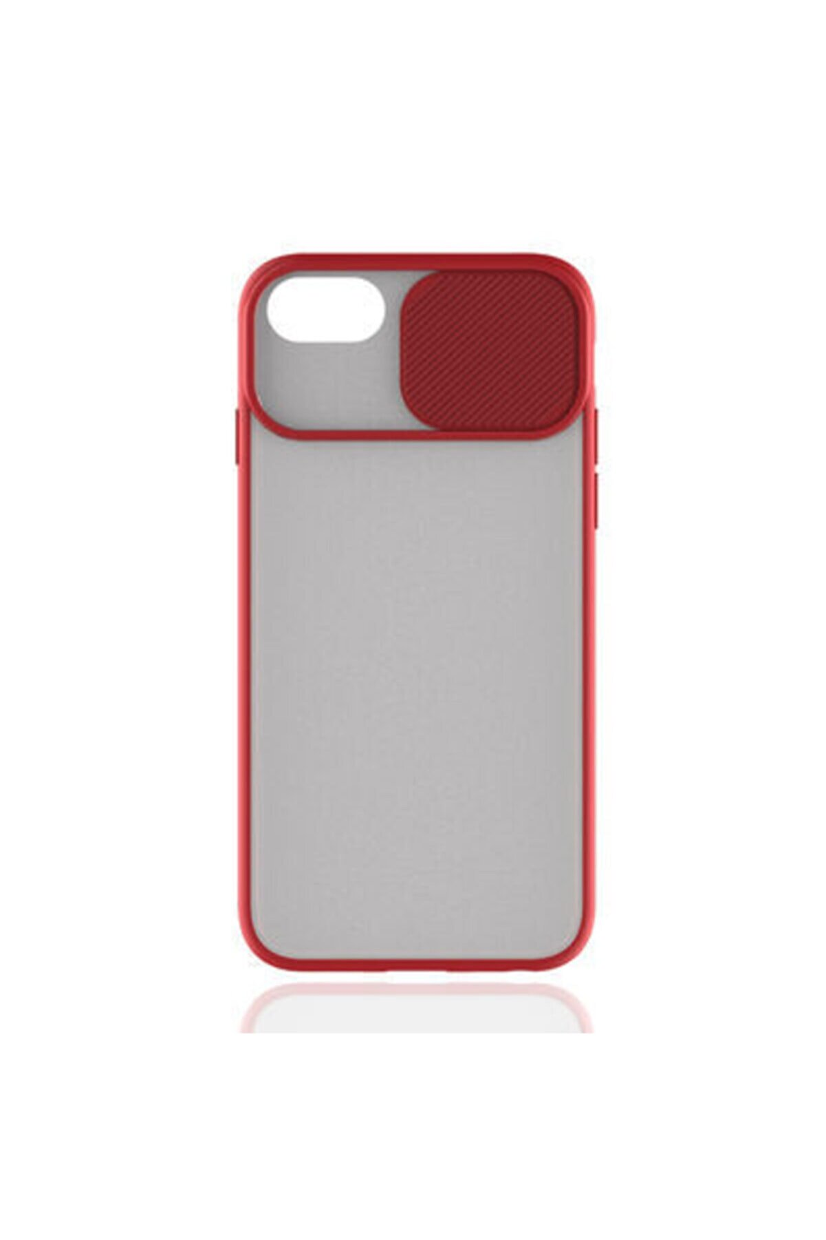 SrcTeknoloji Apple Iphone 7 Plus Uyumlu Kılıf
