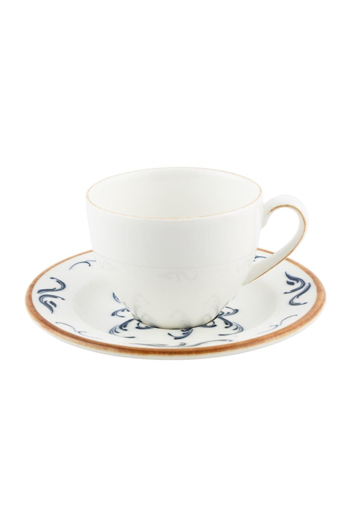 Mudo Concept Marsılya Çay Fincanı 230 ml
