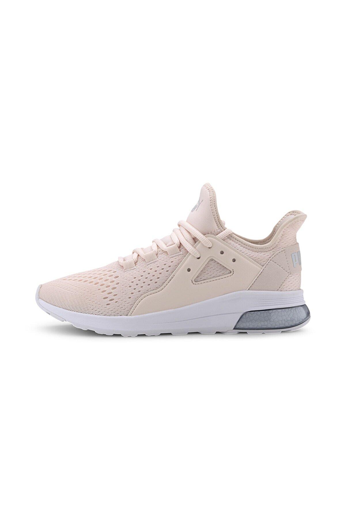 Puma Unisex Sneaker - Electron Street Mesh - 36912410