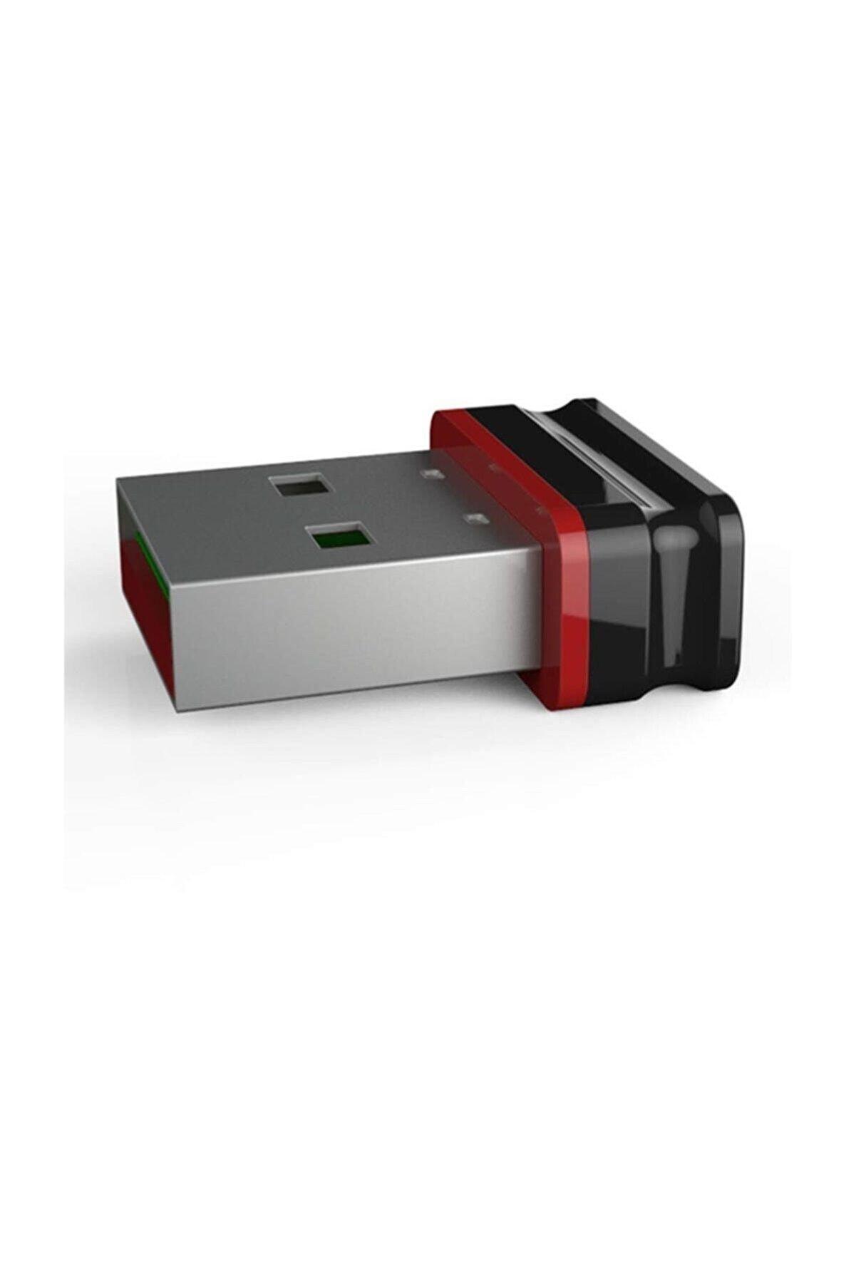 versatile 300 Mbps Nano Mini Wireless Adaptörü Kablosuz Ağ Pc Wifi Alıcı