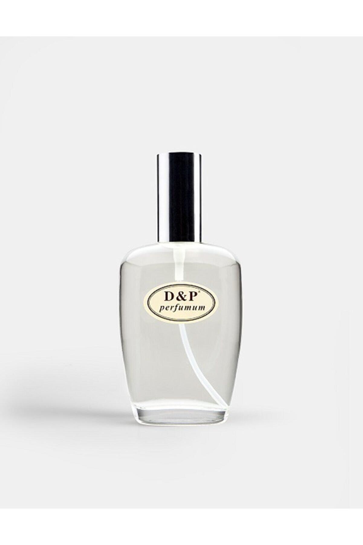 D&P Perfumum C23 Edp 100 ml Kadın Parfüm