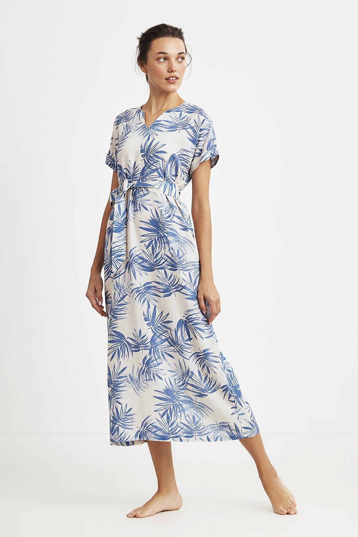Nautica Kadın Elbise