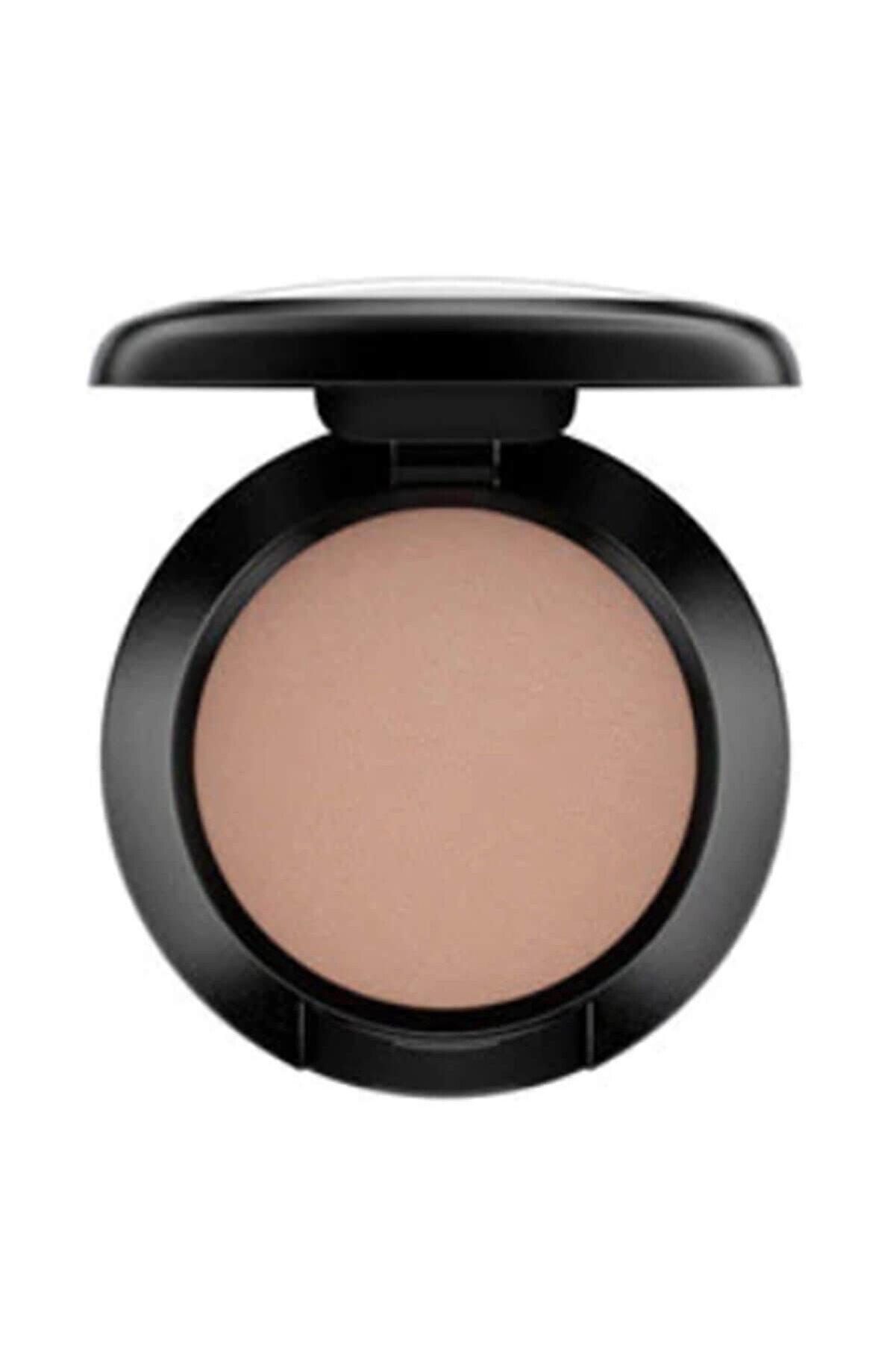 Mac Göz Farı - Eye Shadow Wedge 1.5 g 773602001903