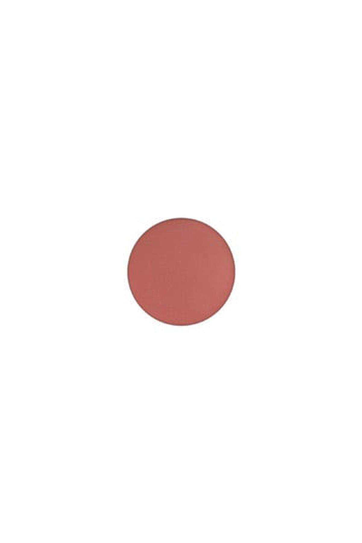 Mac Refill Allık - Powder Blush Pro Palette Refill Pan Raizin 6 g 773602036110