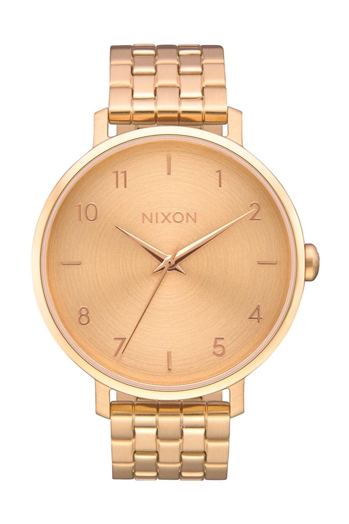 Nixon Kadın Kol Saati A1090-502
